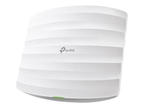 TP-Link Omada EAP245 - Radio access point - Wi-Fi - Dual Band