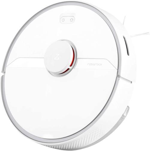 Robot Xiaomi Mi Roborock S6 Pure white