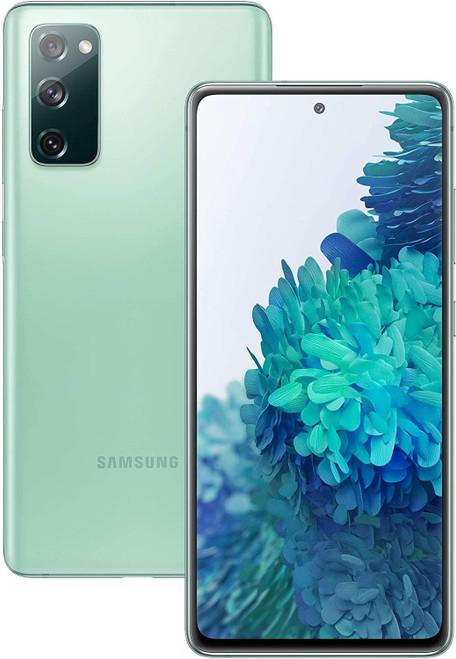 Samsung Galaxy S20FE (G780) 128GB Dual-Sim - Cloud Mint