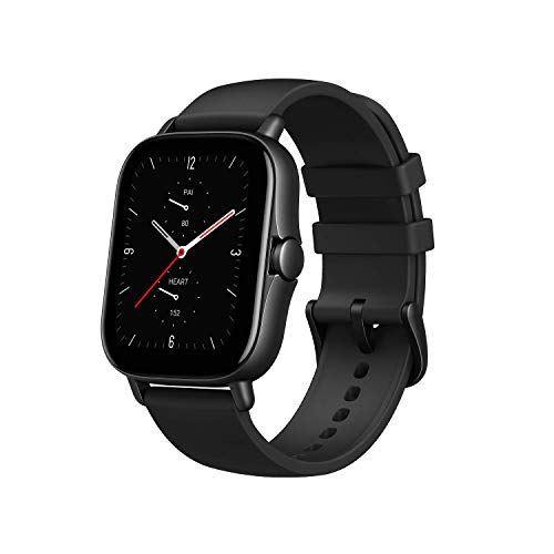 Amazfit GTS 2e Smartwatch Sports Watch