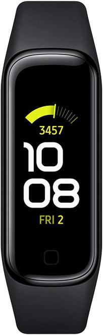 Samsung Galaxy Fit 2 Black - SM-R220