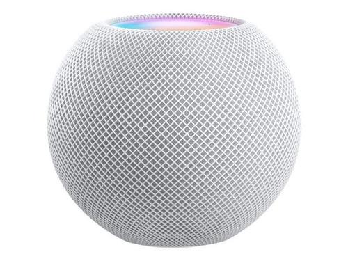 Apple HomePod mini - Smart speaker - white