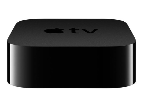 Apple TV 4K 32GB - 5th Generation