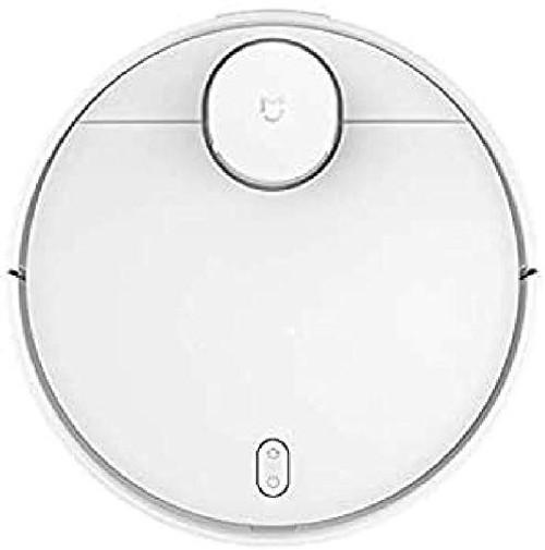 Xiaomi Mi Robot Vacuum Mop-Pro - White