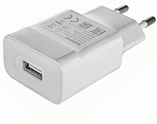 Huawei HW-050200E01 CHARGING Adaptor plug EU