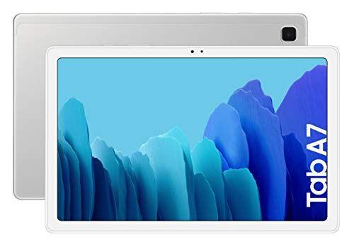 Samsung A7 10.4 32GB silver