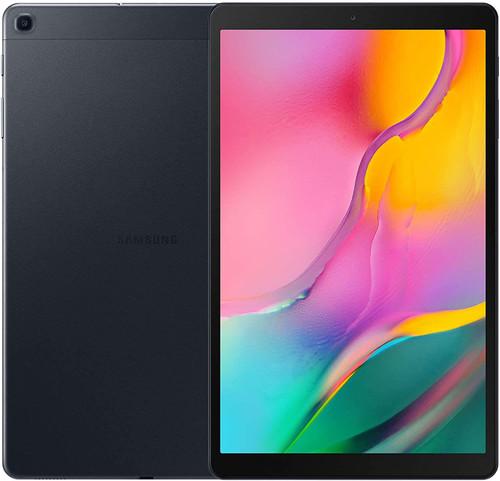 Samsung Galaxy Tab A LTE SM-T515 32GB Black