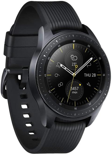 Samsung Galaxy Watch SM-R810 Smartwatch - Black