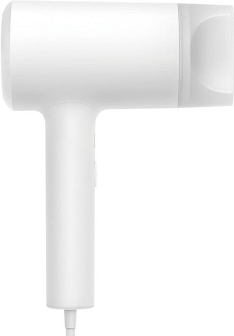 Xiaomi Mi lonic Hair Dryer