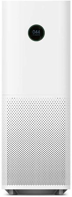 Smart Home Xiaomi Air Purifier Pro - White