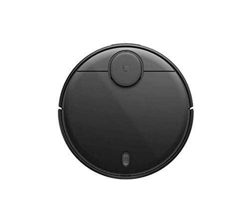 Robot Vacuum Xiaomi Mi Mop-Pro - Black