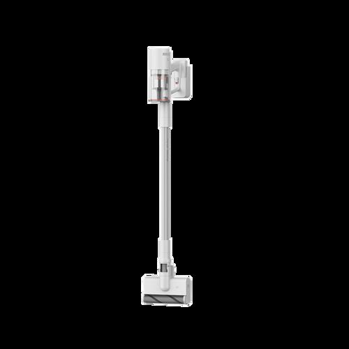 Xiaomi shunzao Z11 Cordless Vacuum Cleaner - White