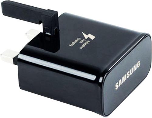 Samsung® Fast Adaptive Plug UK