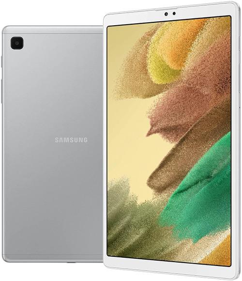 Samsung Galaxy Tab A7 Lite (SM-T220) 8.7 Inch Wi-Fi Android Tablet 32 GB - Silver