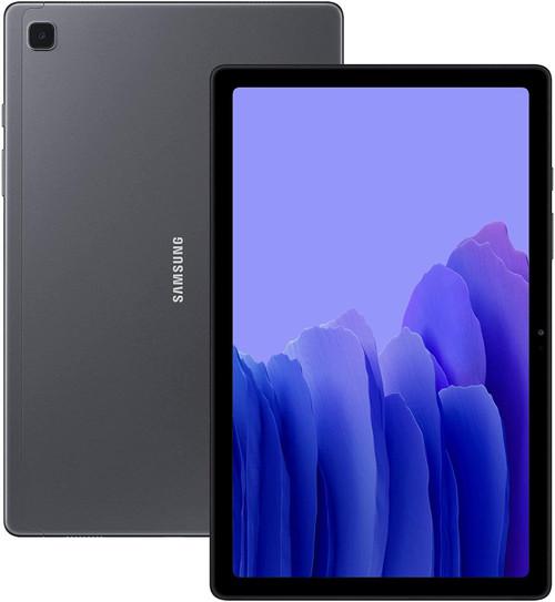 Samsung Galaxy Tab A7 (T505) 8.7 Inch LTE 32GB - Grey