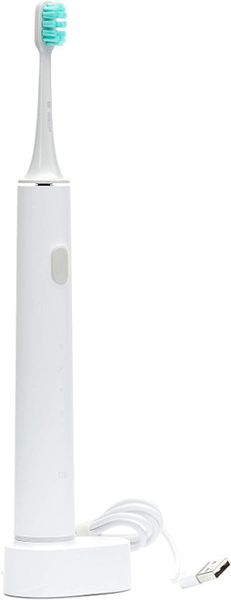Xiaomi T500 Smart Electric Toothbrush white