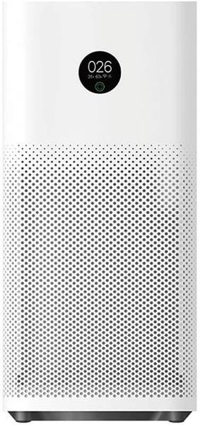 Smart Home Xiaomi Air Purifier 3H - White