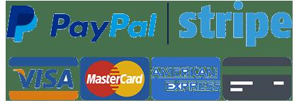 Peng-Gadgets payment methods