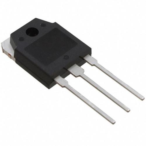 E13009L ; Transistor NPN 400V 12A 80W 4MHz, TO-3P BCE