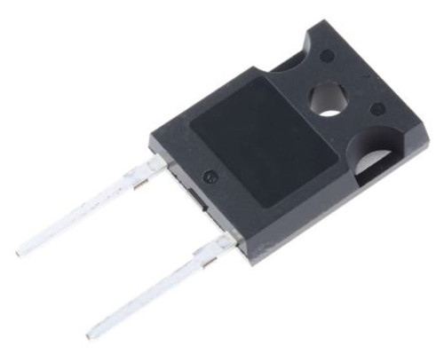 40EPS12 ; Diode Rectifier 1200V 40A, TO-247-2