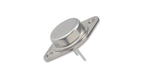 2N3054A ; Transistor NPN 55V 4A 75W 3MHz, TO-66