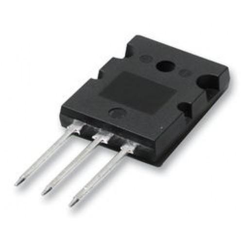A1943 : 2SA1943 ; Transistor PNP 230V 15A 150W 30MHz, TO-264 BCE