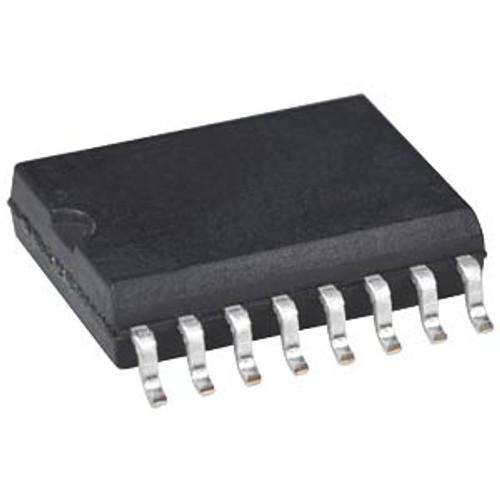 ACS710TKLA-25CB ; Current Sensor 120 kHz Bandwidth, SOIC-16