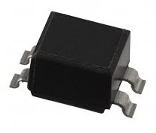 ZJY-2P01 ; Signal/Power Line Noise Filter, SMD-4