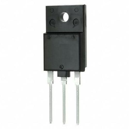 C4692 : 2SC4692 ; Transistor NPN 800V 12A 50W, TO-3PFM