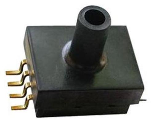 MPXM2102AS ; Pressure Sensor