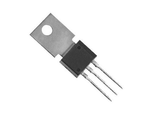 C2068 : 2SC2068 ; Transistor NPN 300V 50mA 1.5W 95MHz, TO-202