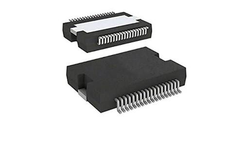 L9708 ; Multi-Channel Driver IC, HSSOP-36