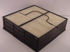 04030B-Separ 2000/40 30 Micron Replacement Element w/ Buna Gasket