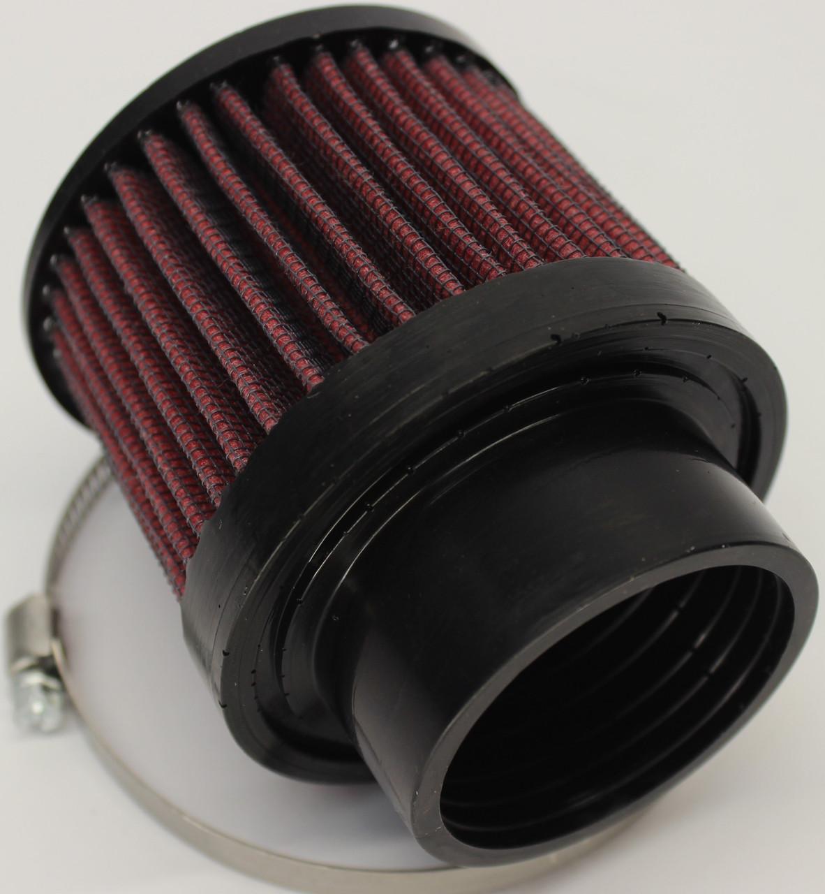 Walker Airsep Vacuum Regulator Replacement CD180 (MPW-19323)