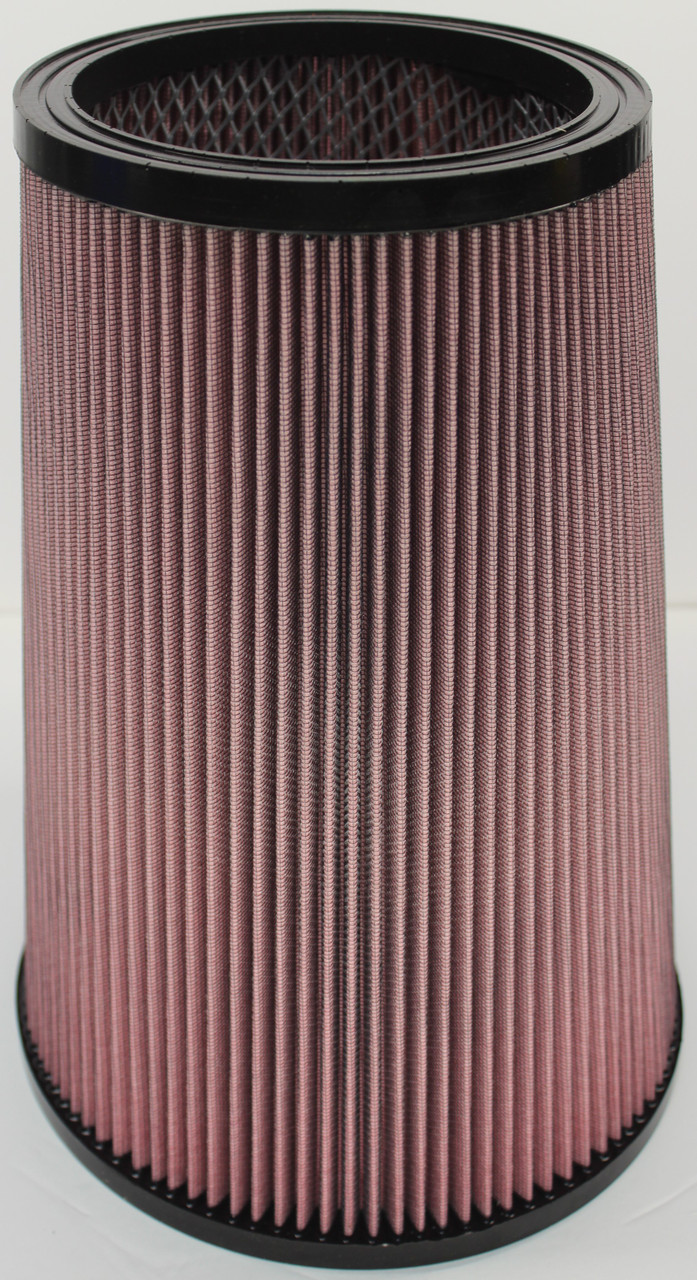 Racor Cleanable Air Filter AFM8047