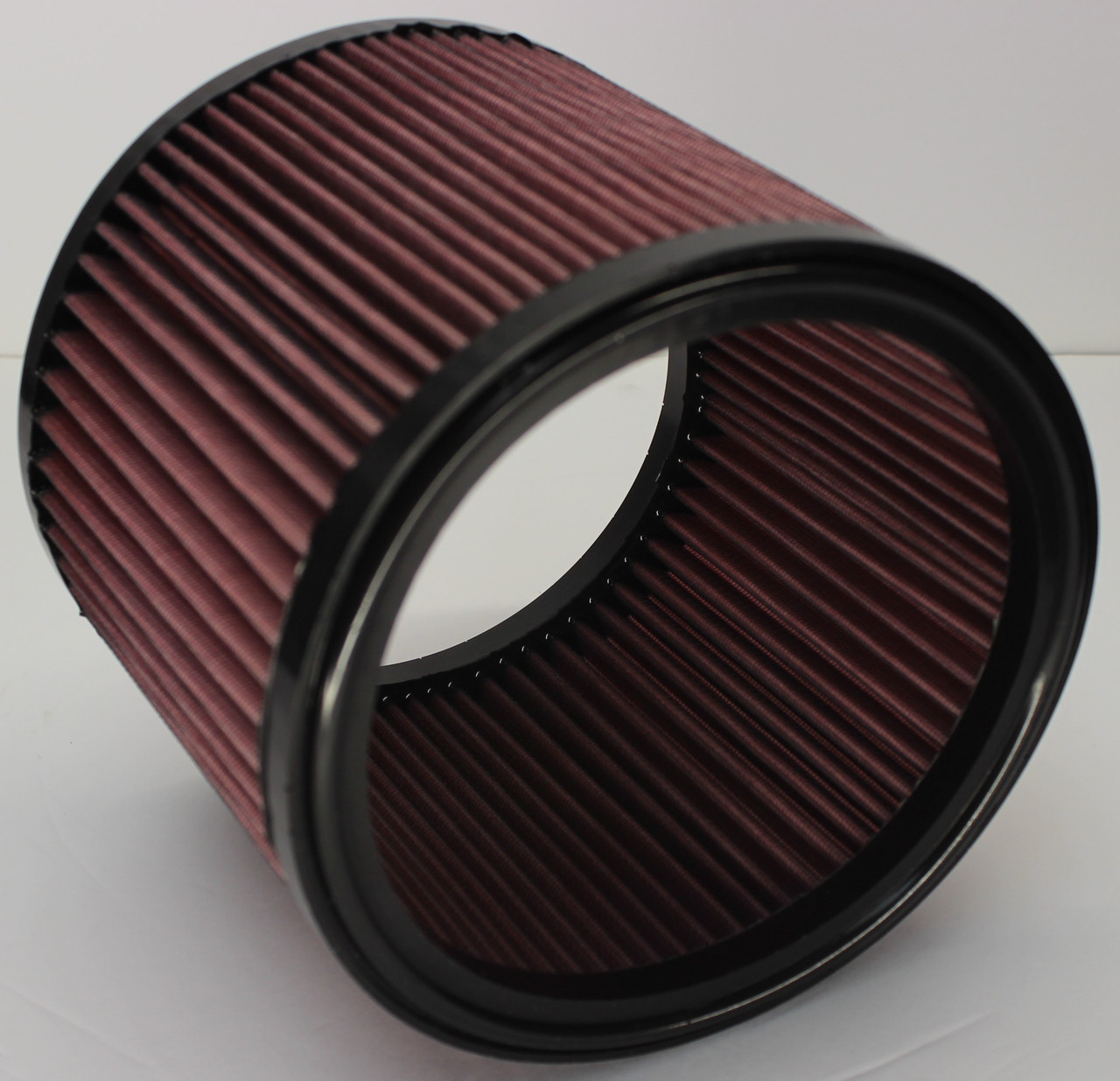 Racor Cleanable Air Filter AFM8121 (MPW-19317)
