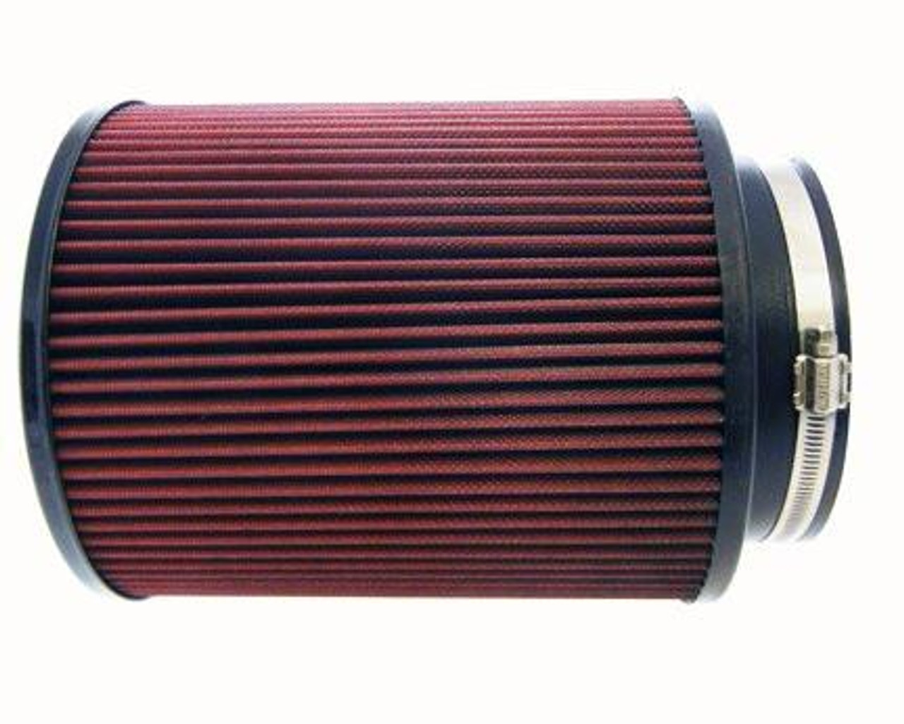 MAN Replacement Walker Style Filter 1000917
