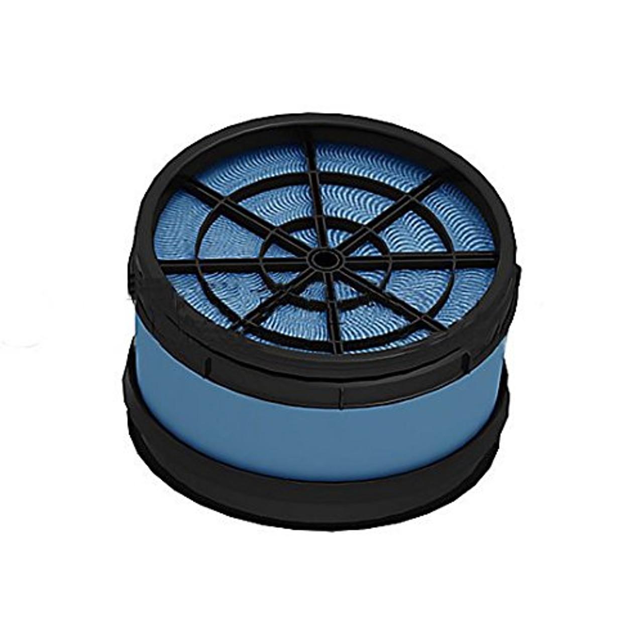 CAT 208-9065 Air filter (2089065)