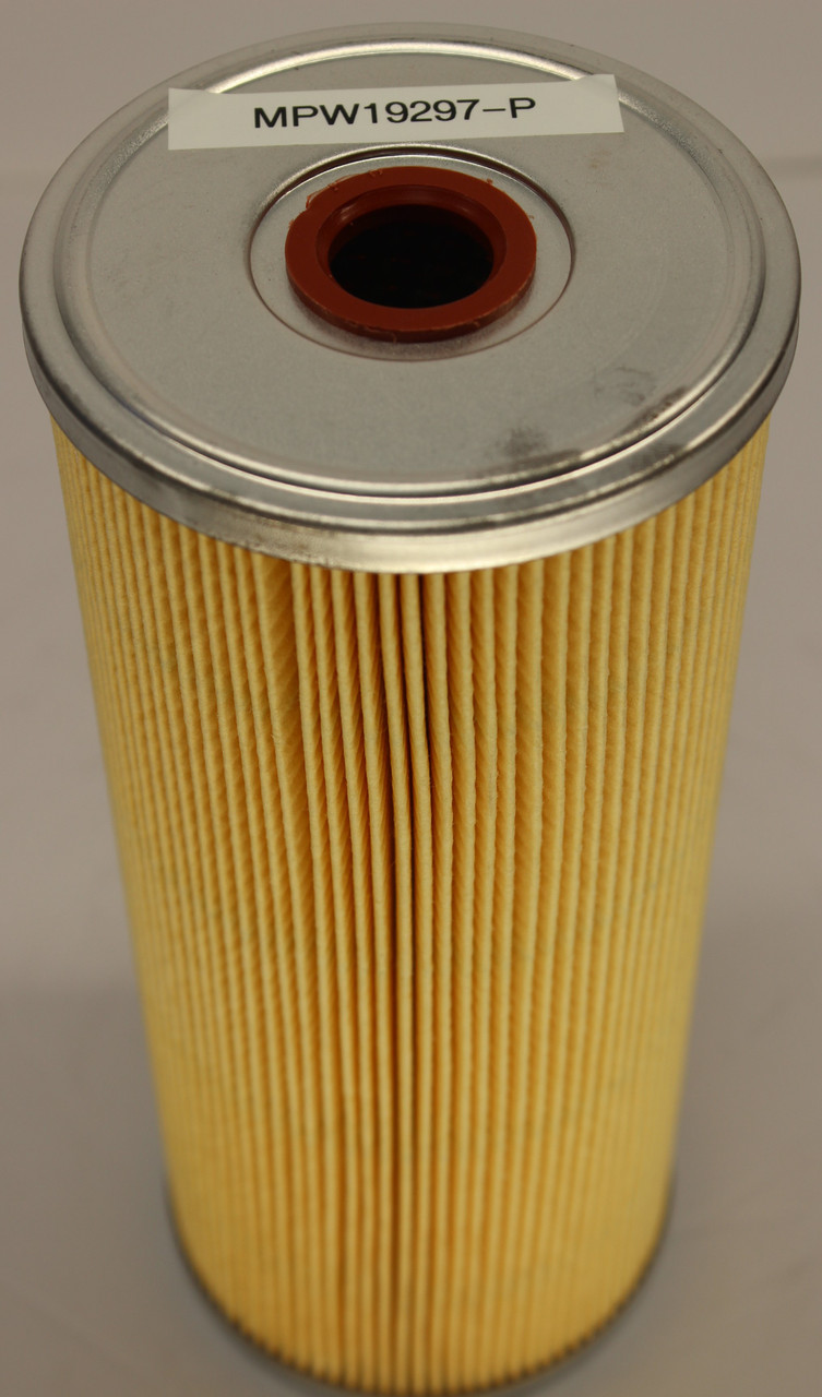 Racor 8021 Replacement 40 Micron Fuel Filter for the Racor 812 Series Filter