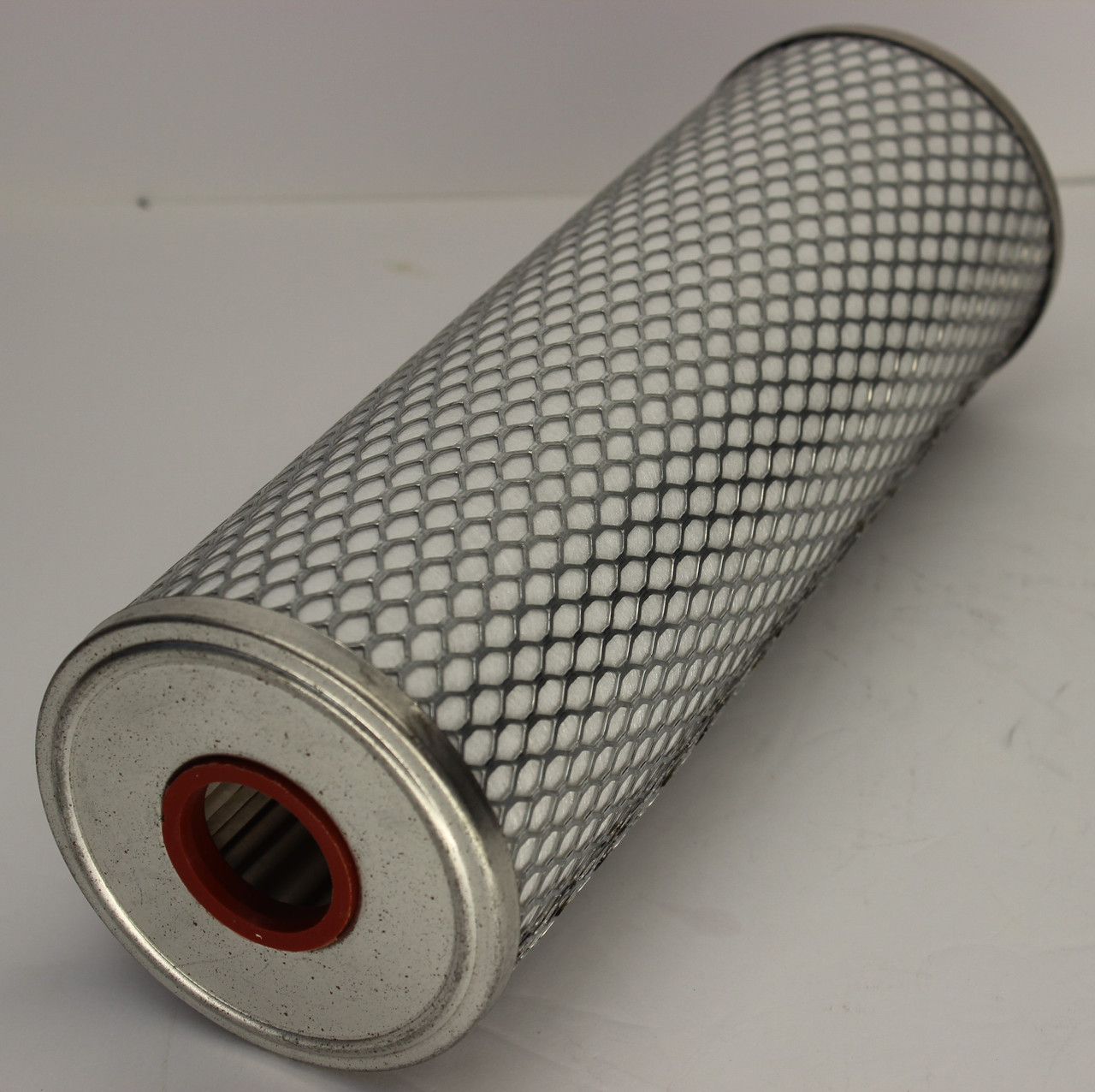 Racor Replacement Coalescing Filter for the 8022 used in the Racor 812 Series Fuel Filter