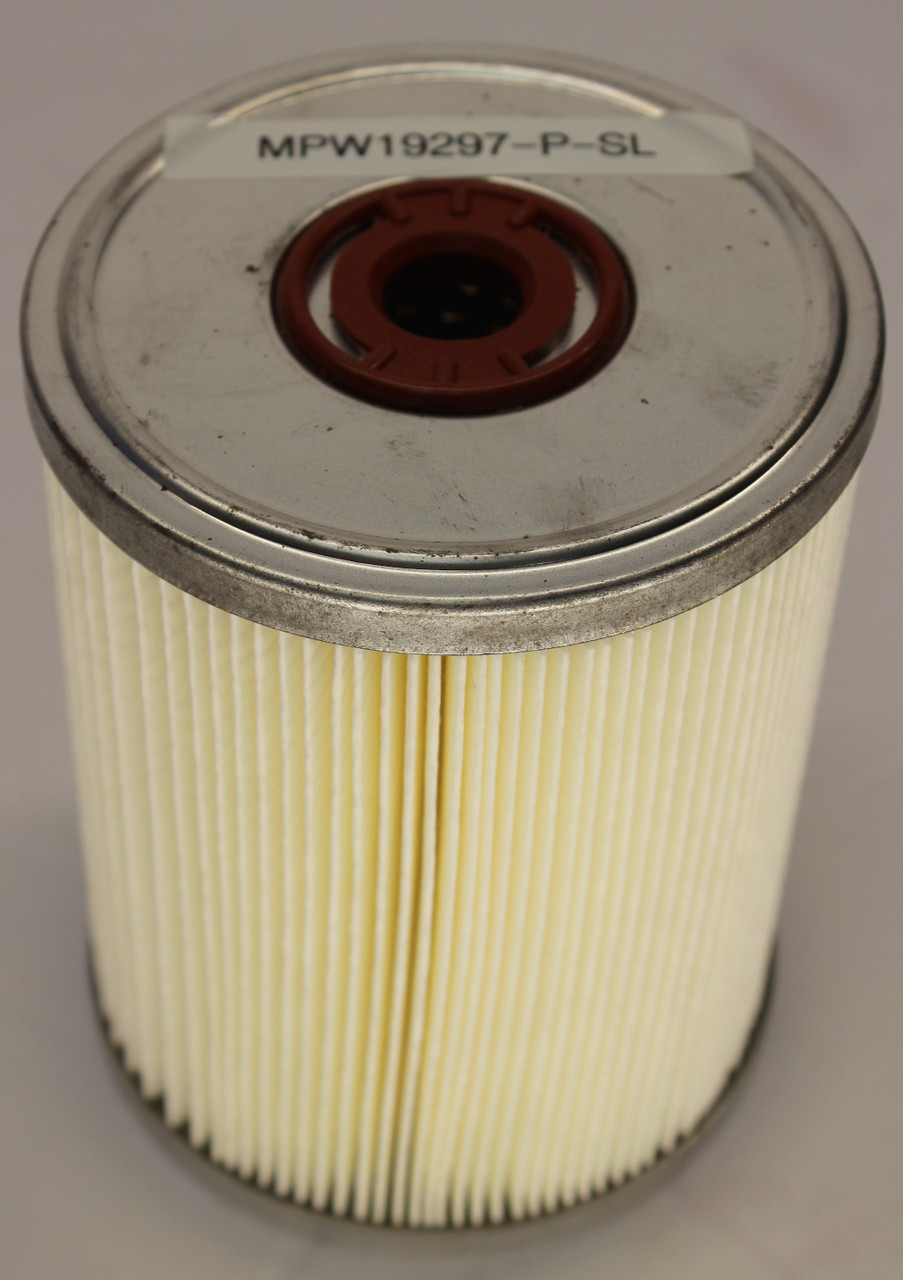 Racor 4012 40 Micron Replacement Filter for Racor 806 Series