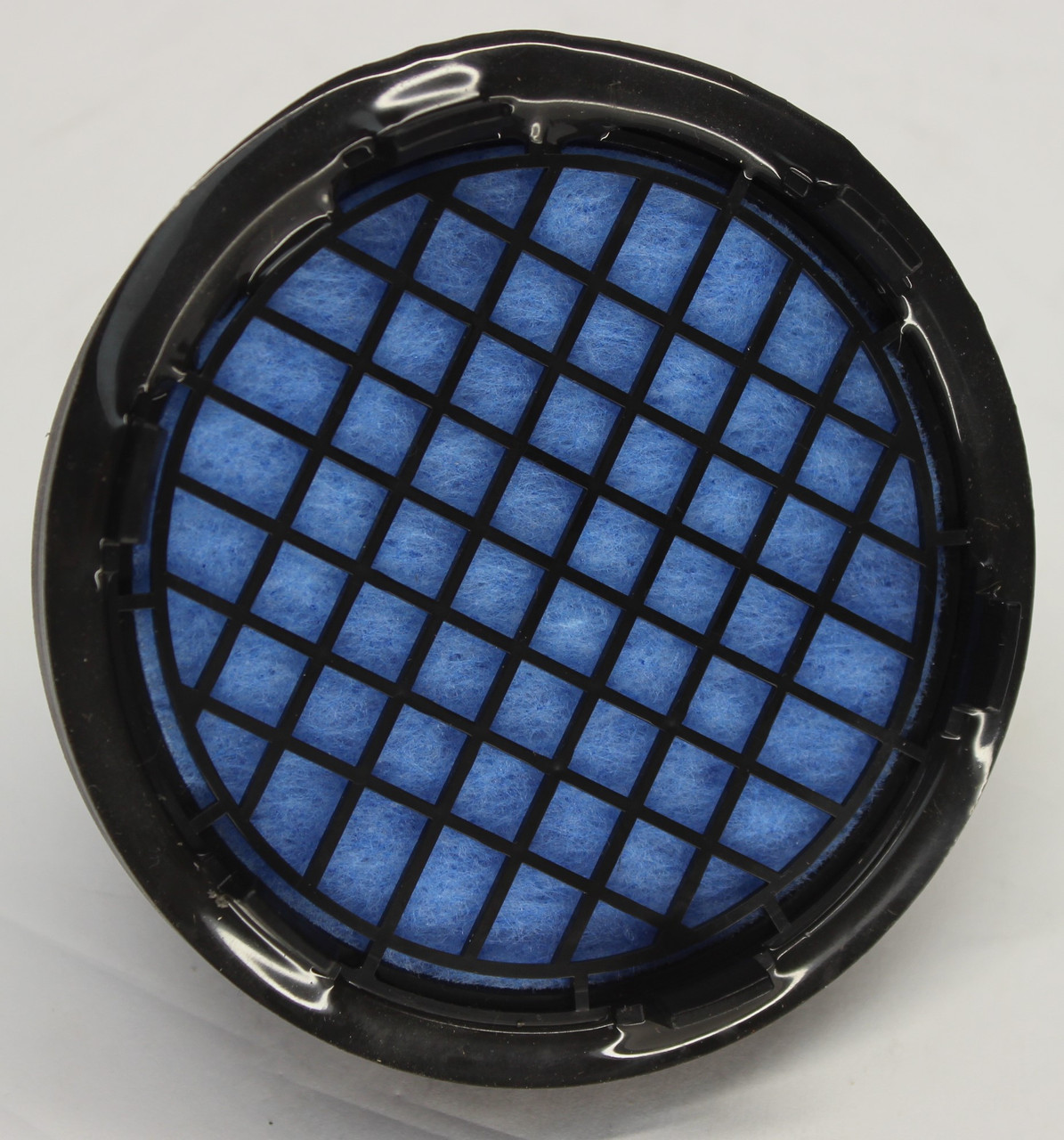 """Airsep 4"""" Puck Replacement MPW19291-PU"""