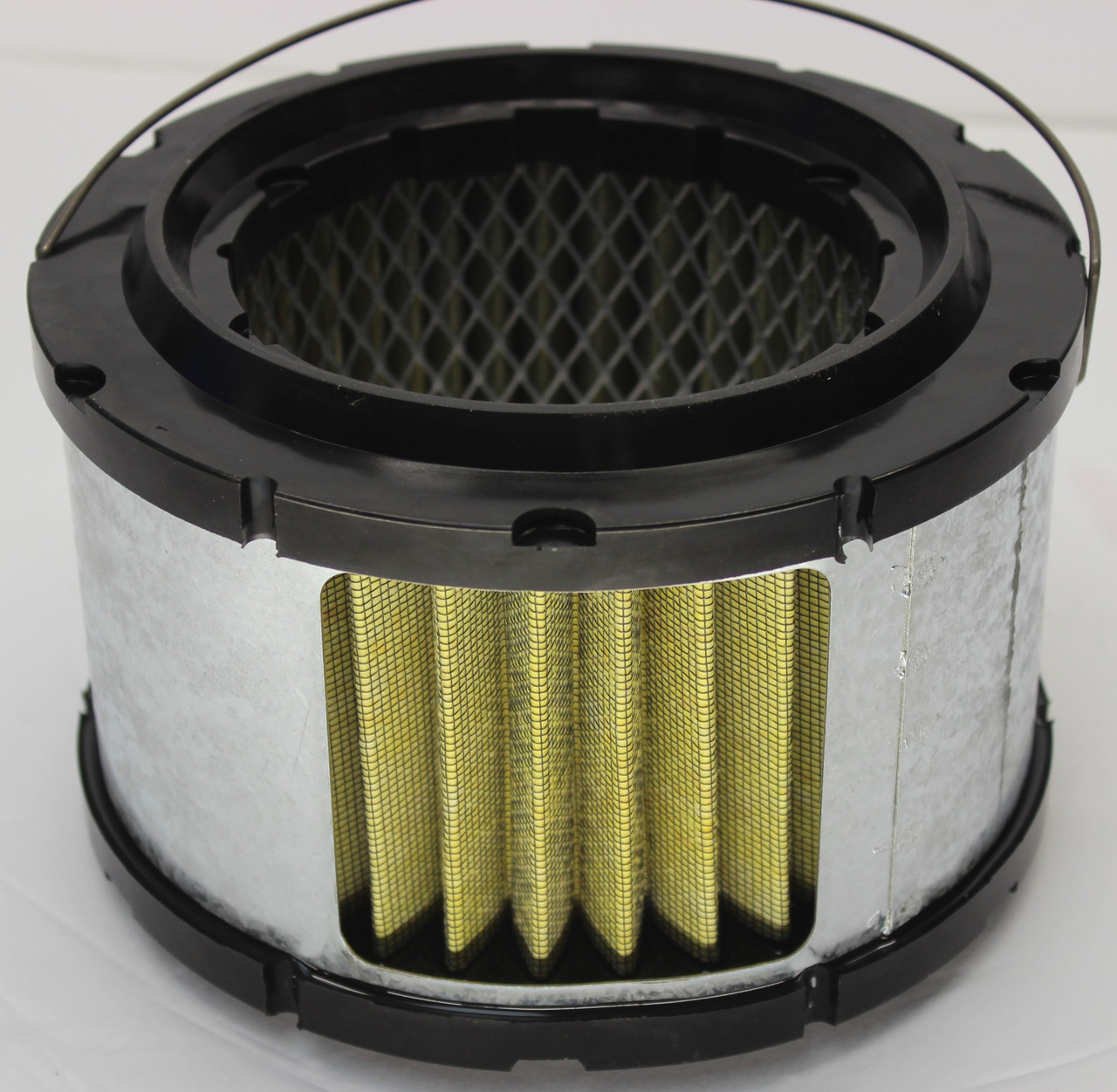 Cummins Replacement Coalescing Filter for 3971076