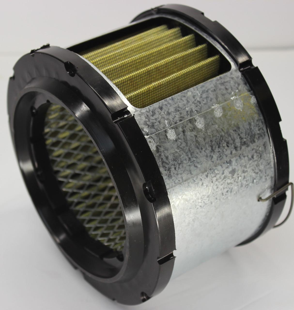 Cummins 3971076 Coalescing Filter Replacement (MPW-49380C)
