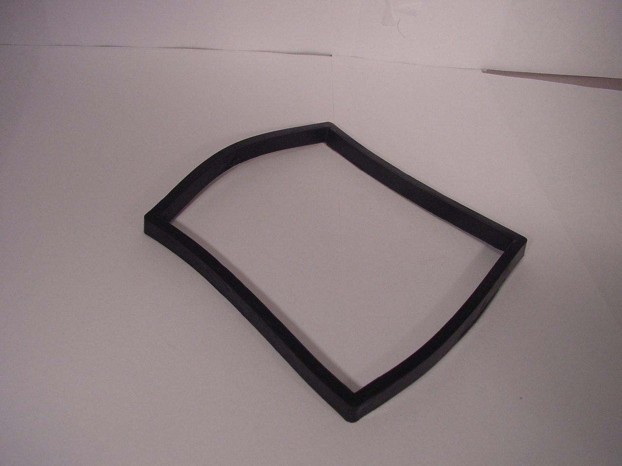 10362B-Separ 2000/10 Replacement Buna Lid Gasket