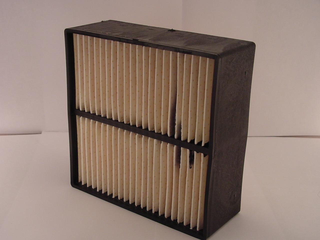 01810B-10 Micron Separ 2000/18 Replacement Element w/ Buna Gasket
