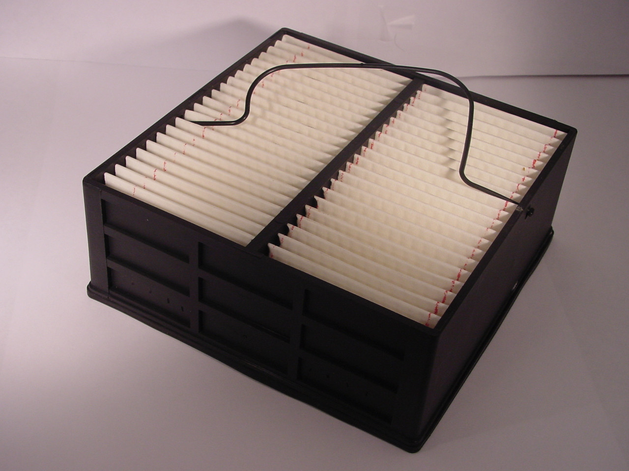 01830B-30 Micron Separ 2000/18 Replacement Element w/ Buna Gasket