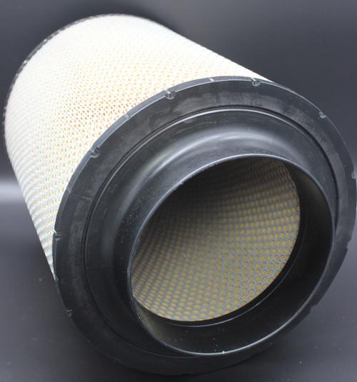MTU 2000 Paper Air Filter