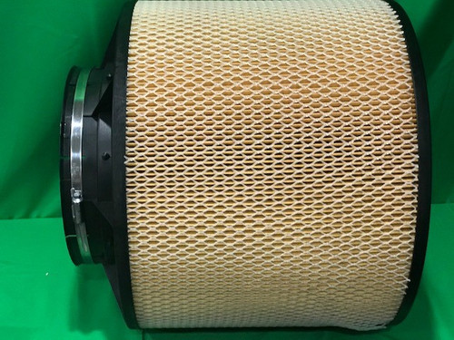 MTU 0180943002 Replacement Air Filter
