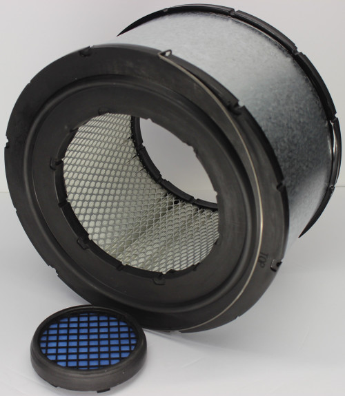 Walker Airsep Replacement 402030 (MPW-19262)